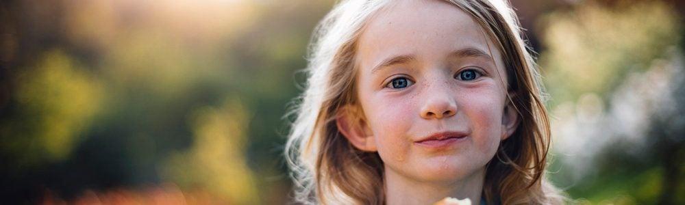 Can children benefit from probiotics