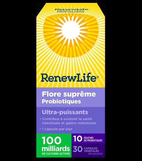 UltimateFlora UltraPotent 14