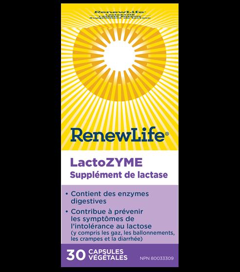 LactoZYME