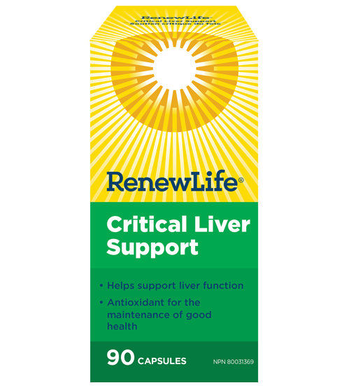 Critical_Liver_Support