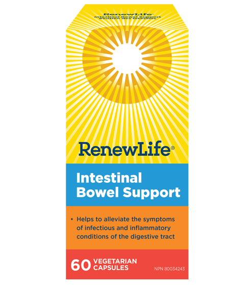 Intestinal_Bowel_Support